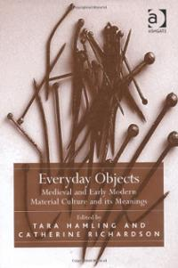 everyday-objects-hardcover-cover-art