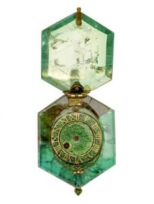 Emerald-Watch-2