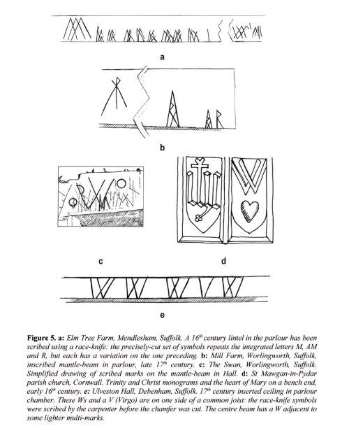 UBSS_Proc_23_2_119-133.pdf