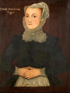 joene_goldstone_(d.1579)
