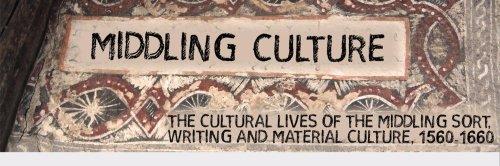 Middling Culture header